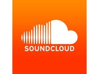 SoundCloud Likes (10$ = 1000 Likes)