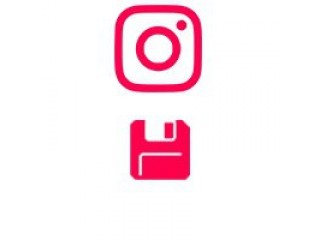 Instagram Saves (0.03$ for 100 Saves)