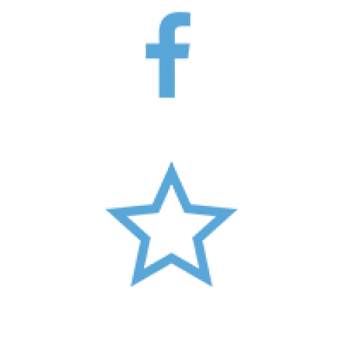 Facebook 1 Star Reviews