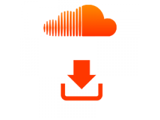 SoundCloud Downloads (0.3$ for 1000 Downloads)