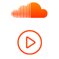SoundCloud Plays (0.1$ for 1.000 Plays)
