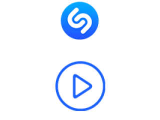 Shazam Plays (2.5$ for 1.000 Plays)