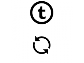 Tumblr Reblogs (2.5$ for 1000 Reblogs)