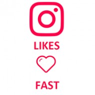 Instagram Likes (0.02$ for 100 Likes)