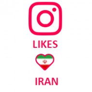 Instagram Likes Target Iran (0.07$ for 100 Likes)