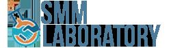 smmlaboratory.com